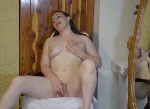Lilah Rose Naked Softcore Vid