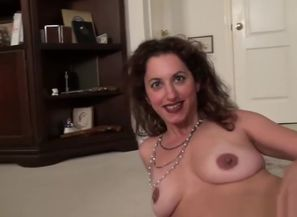 Next door cougars from the USA part 13