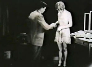 I want to do this audition - circa 30s