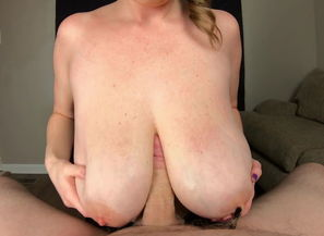 KCupQueen - Nip Clamp, Tittyfuck &..