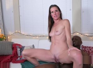 Athlete cuckold  and pulverizes hefty..