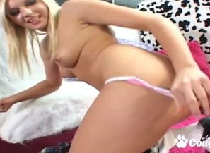 Killer virgin kylee reese gets screwed..