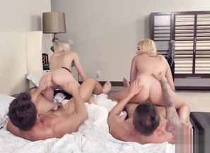 Sugary-sweet maiden cocksluts getting..