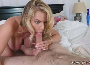 Mature educator  steaming young lady s